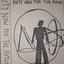 David Nance - Duty Now for the Future album artwork