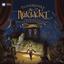 Tchaikovsky: The Nutcracker (Standard Version) - mp3 альбом слушать или скачать