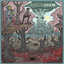 Nehruviandoom - Nehruviandoom album artwork