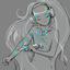 Аватар для Mirlantina