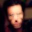 Аватар для Regnboginn