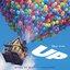 Up (Original Motion Picture Soundtrack)
