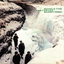 Echo & the Bunnymen - Porcupine album artwork