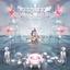 Miho Hatori - Between Isekai and Slice of Life album artwork