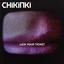 Chikinki