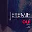 oui - mp3 альбом слушать или скачать