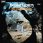 Bobbie Gentry - The Delta Sweete album artwork