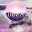 Ibiza Trance Classics