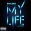 My Life - mp3 альбом слушать или скачать