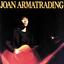 Joan Armatrading - Joan Armatrading album artwork