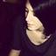 MournfulPause için avatar