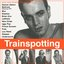 Trainspotting (disc 1)