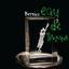 Bernice - Eau De Bonjourno album artwork