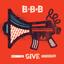 Balkan Beat Box - Give album artwork
