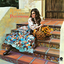 Bobbie Gentry - Patchwork album artwork