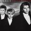 Duran Duran - Notorious album artwork