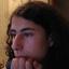Аватар для Kot_lex