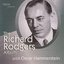 The Richard Rodgers Album With Oscar Hammerstein