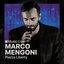 Apple Music Live: Marco Mengoni - Piazza Liberty - EP