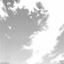 Аватар для amakkuro