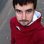 Аватар для Alexander-II