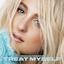 Treat Myself - mp3 альбом слушать или скачать