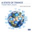 A State Of Trance Year Mix 2020 (Mixed by Armin van Buuren)