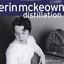 Erin McKeown - Distillation album artwork