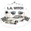 L.A. Witch - L.A. Witch album artwork