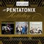 A Pentatonix Deluxe Holiday