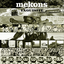 The Mekons - EXQUISITE album artwork