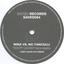 Don't Laugh (2012 Remix) - mp3 альбом слушать или скачать