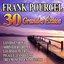 Frank Pourcel. 30 Grandes Éxitos