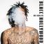 Blacc Hollywood (Deluxe) - mp3 альбом слушать или скачать
