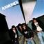 Ramones - Leave Home album artwork