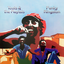 Toots & The Maytals - Funky Kingston album artwork