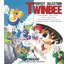 Perfect Selection Twinbee