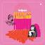Brijean - Feelings album artwork