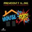 House & Pop
