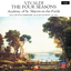 The Four Seasons - mp3 альбом слушать или скачать