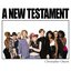 A New Testament