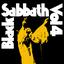 Black Sabbath - Black Sabbath Vol. 4 album artwork