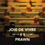 Joie De Vivre/Prawn Split