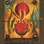 Circle of Fire, music inspired by The Four Agreements, by don Miguel Ruiz