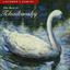 TCHAIKOVSKY (THE BEST OF) - mp3 альбом слушать или скачать