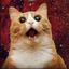 Аватар для KocMoc-KiT