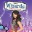 Die Zauberer vom Waverly Place (Wizards of Waverly PLace)