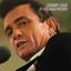 Johnny Cash - At Folsom Prison album artwork