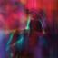 Deserta - Black Aura My Sun album artwork
