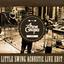 Little Swing (Acoustic Live Edit) - mp3 альбом слушать или скачать